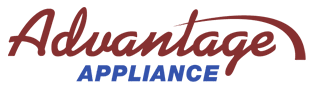 Advantage Appliance Logo
